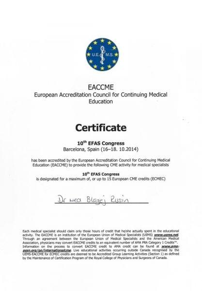 2014_10_rusin_certyfikat_efas.jpg
