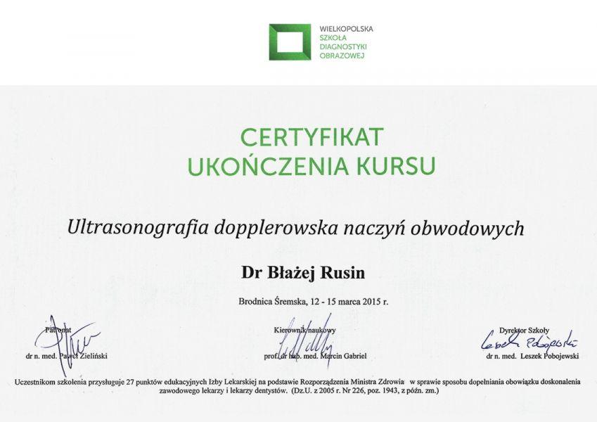 2015_03_rusin_ultrasonografia_dopplerowska.jpg
